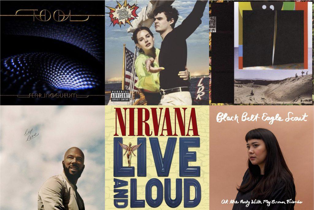 vinyl Archives - The Record Exchange